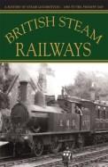British Steam Railways