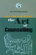 You Too Can Learn The Art Of Counselling