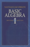 Basic Algebra Vol 1