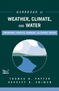 Handbook Of Weather Climate & Water