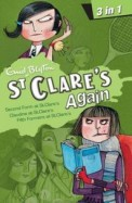 St Clares Again 3 In 1