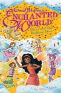 Buzzy & The Bedtime Bear Enchanted World 3