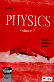 Physics Vol 2