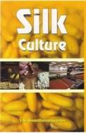 Silk Culture