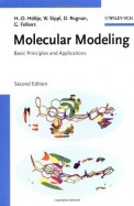 Molecular Modeling Basic Principles & Applications