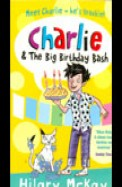 Charlie & The Big Birthday Bash
