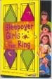 Sleepover Girls In The Ring 34