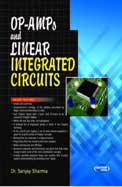 Op - Amps & Linear Integrated Circuits