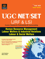 Human Resource Management Labour Welfare & Industrial Relations Labour & Social Welfare Paper