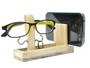 IVEI Spectacle Holder