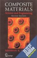 Composite Materials Science & Engineering