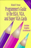 Programmer'S Guide To The Ega Vga Cards