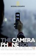 Camera Phone Book