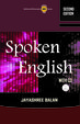 Spoken English W/Cd
