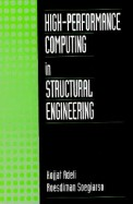 High Performance Computing In Structural           Engineering
