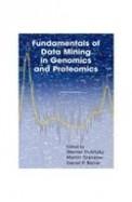 Fundamentals Of Data Mining In Genomics & Proteomics