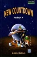 New Countdown Primer A