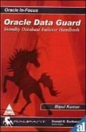 Oracle Data Guard -Standby Database Failover Hand Book