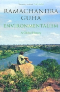 Environmentalism : A Global History