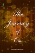 The Journey Of Om