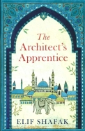 Architects Apprentice