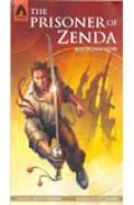 Prisoner Of Zenda Campfire