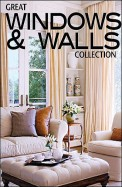 Great Windows & Walls Collections