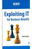 Exploiting It For Business Benefit