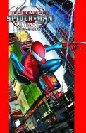 Ultimate Spider Man Ultimate Collection            Vol 1