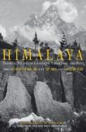 Himalaya Personal Stories Of Grandeur Challenge & Hope