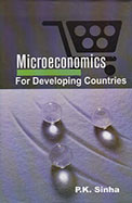 Microeconomics For Developing Countries