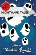 Rupa Book Of Nightmare Tales - Rendezvous With Horror 2 In 1