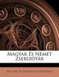 Magyar S Nmet Zsebsztr