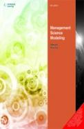 Management Science Modeling W/Cd