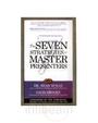 Seven Strategies Of Master Presenters