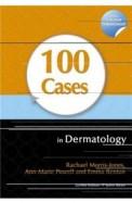 100 Cases In Dermatolgoy