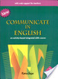 Communicate In English Reader 1