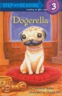 Dogerella - Step Into Reading 3