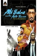 Ali Baba & The Forty Thieves Reloaded