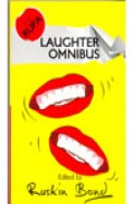 Funny Side Up - Laughter Omnibus 2 In 1
