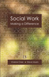 Social Work Making A Difference