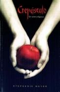Crepusculo: Un Amor Peligroso = Twilight