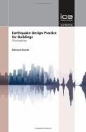 Earthquake Design Practice For Buildings