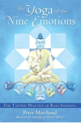 Yoga Of The Nine Emotions - The Tantric Practice Of Rasa Sadhana