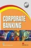 Corporate Banking Caiib Exam