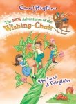 Wishing -chair : The Land Of Fairytales