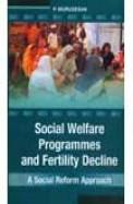 Social Welfare Programmes & Fertility Decline