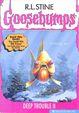 Deep Trouble 2 Goosebumps 58