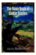 The Rupa Book Of Shikar Stories