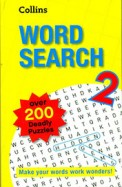 Collins Word Search 2